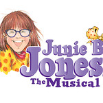2016 Junie B. Jones The Musical