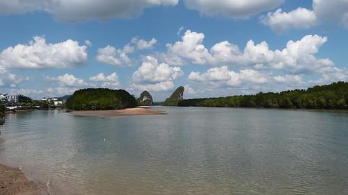 Thailand-0355