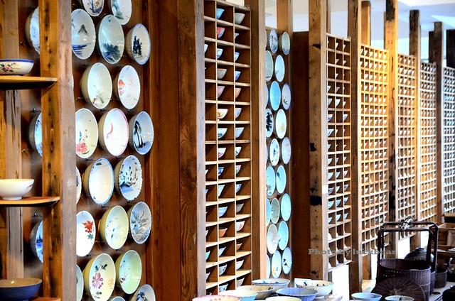 宜蘭碗盤博物館019-DSC_5555