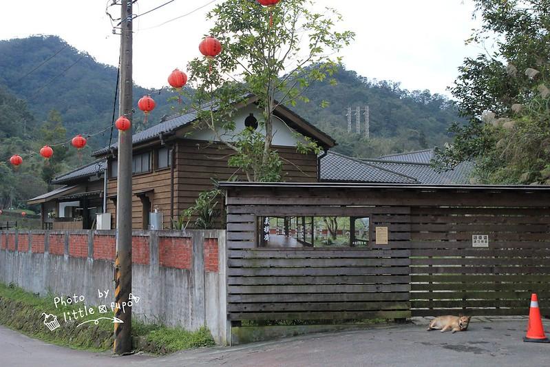 菁桐車站 001