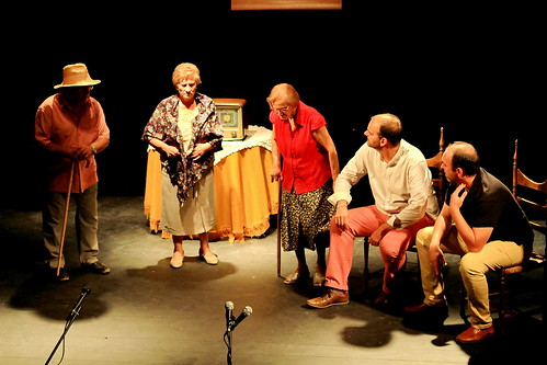 140913_093_Milmarcos Teatro_1500