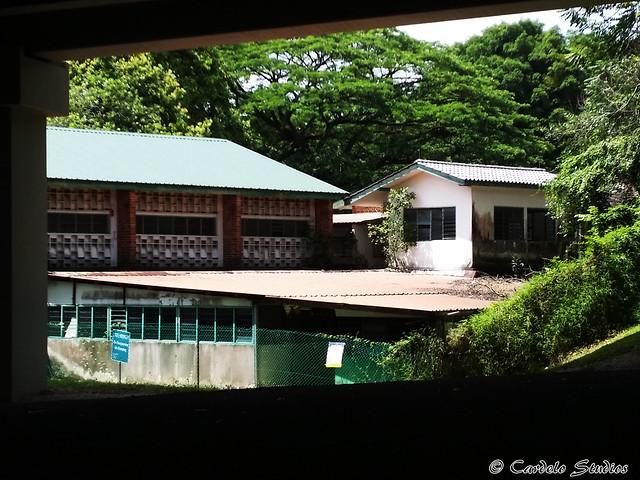 Bukit Timah Community Centre 05