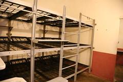 2014 07 06 Francia - Alsazia - Fort Schoenenbourg - Linea Maginot_0746