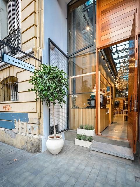 160227_El_Papagayo_Restaurant_12__r