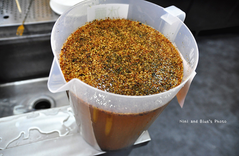 甘蔗泡茶果汁飲料15