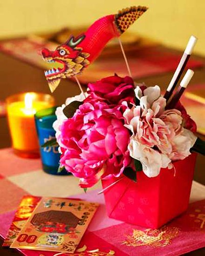 make-decorations-craft-ideas-chinewe-new-year-celebration
