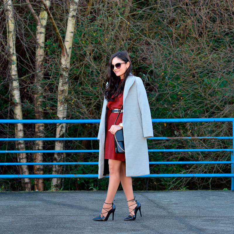 zara_ootd_outfit_shein_grey_coat_heels_01