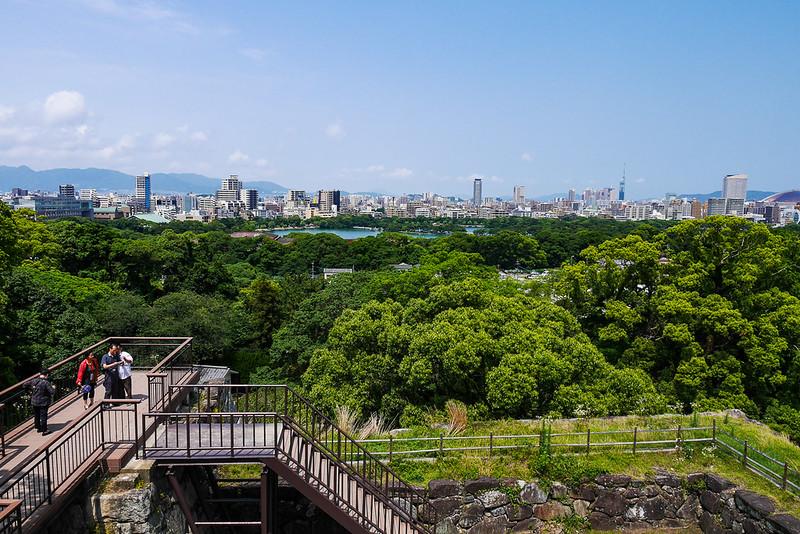 kyushu_day5_53