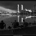 Leica M9 with Zeiss C-Biogon 21mm/4.5 by Dierk Topp