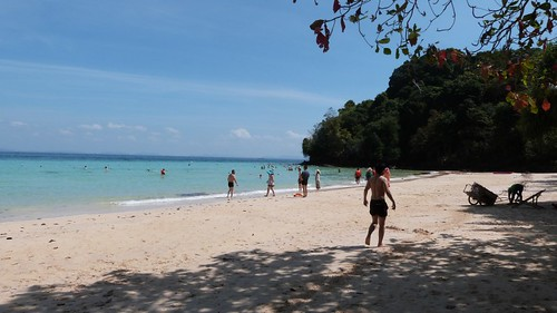 Thailand-0915