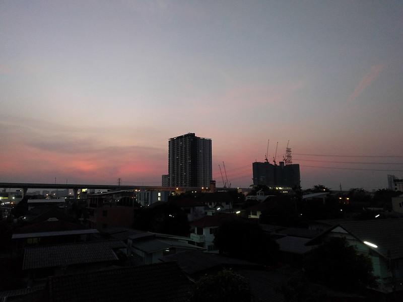 Nexus5X_camera_08