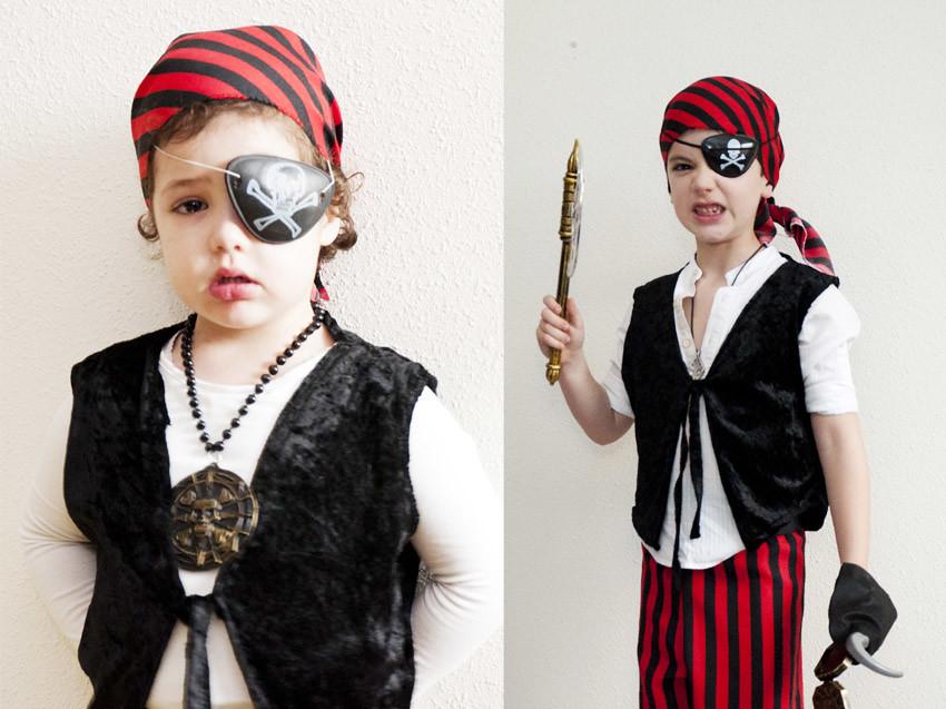 {38/52} Piratas