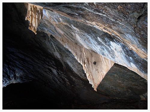 Drachenhöhle Syrau