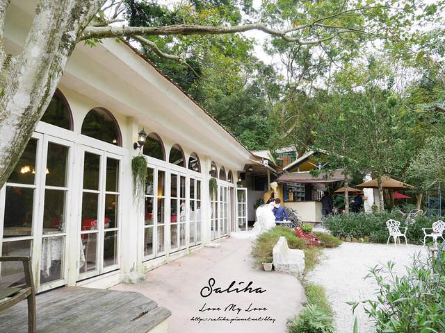陽明山不限時景觀餐廳下午茶推薦19號咖啡館 (42)
