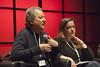 Pierre Hasky et Charlotte Menegaux - Enseigner l'entrepreneuriat aux jeunes journalistes