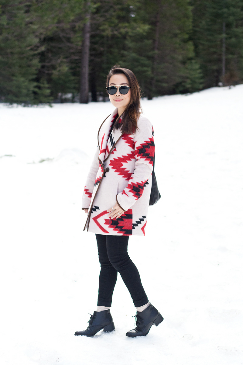 06yosemite-snow-travel-tribal-southwest-fashion-style