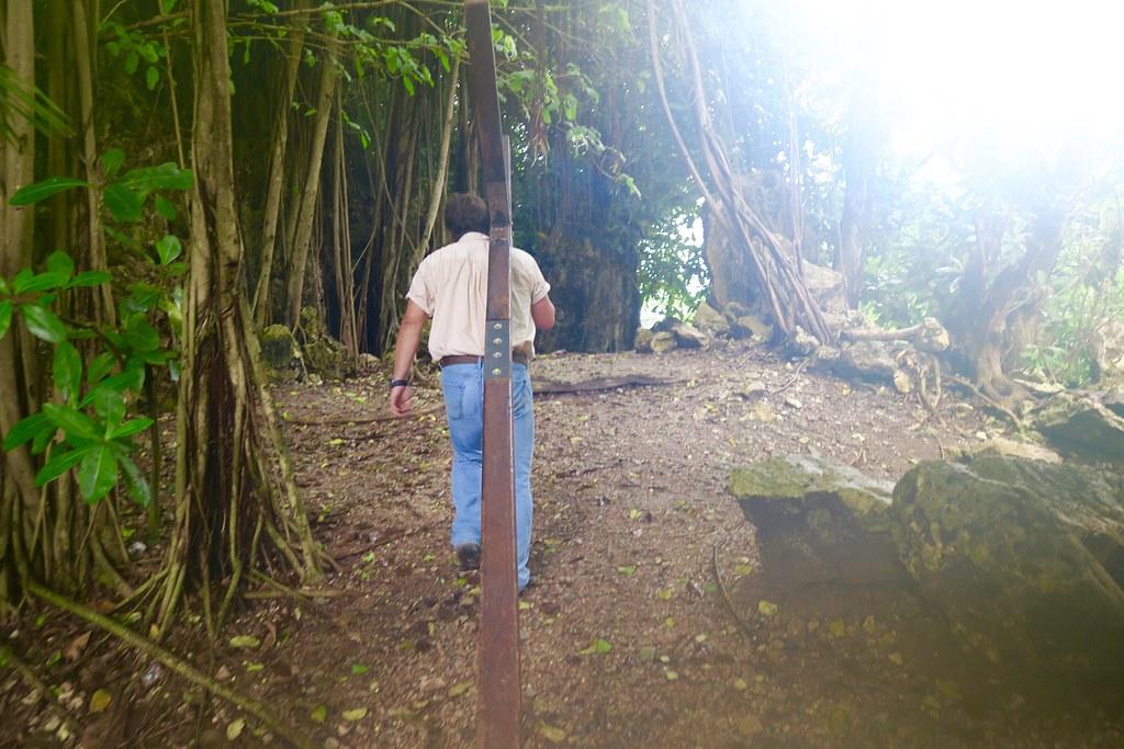 Nauru Image3