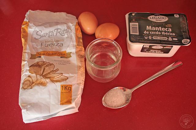 Empanadas de atún www.cocinandoentreolivos.com (24)