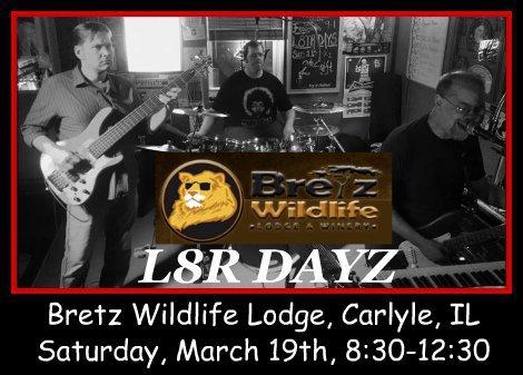 L8R Dayz 3-19-16