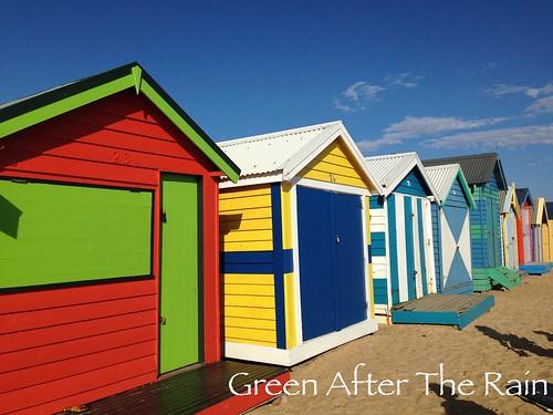 150914b Brighton Beach _71 _TH