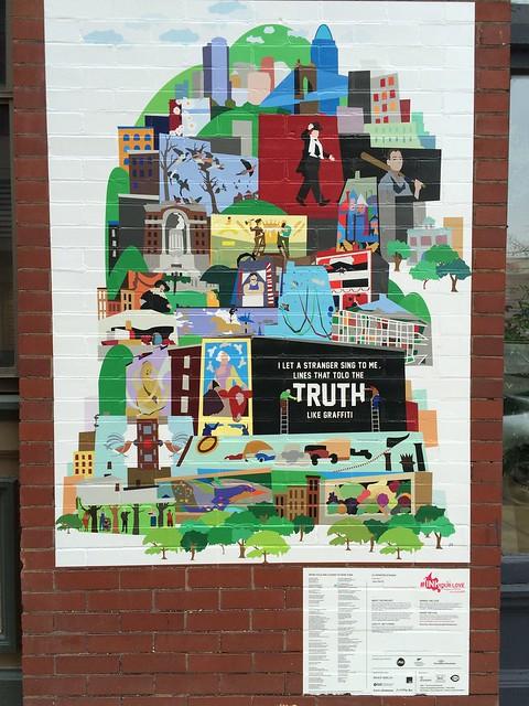 Cincinnati mural walk 016