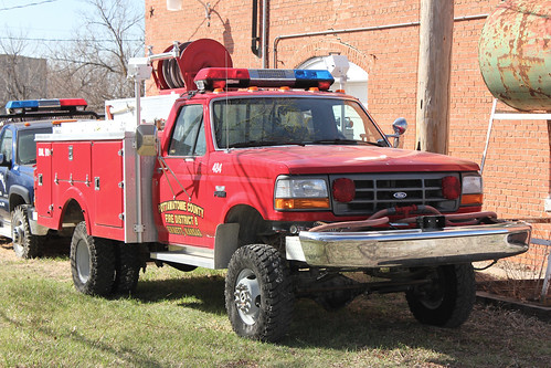 kansas fireapparatus wheatonks