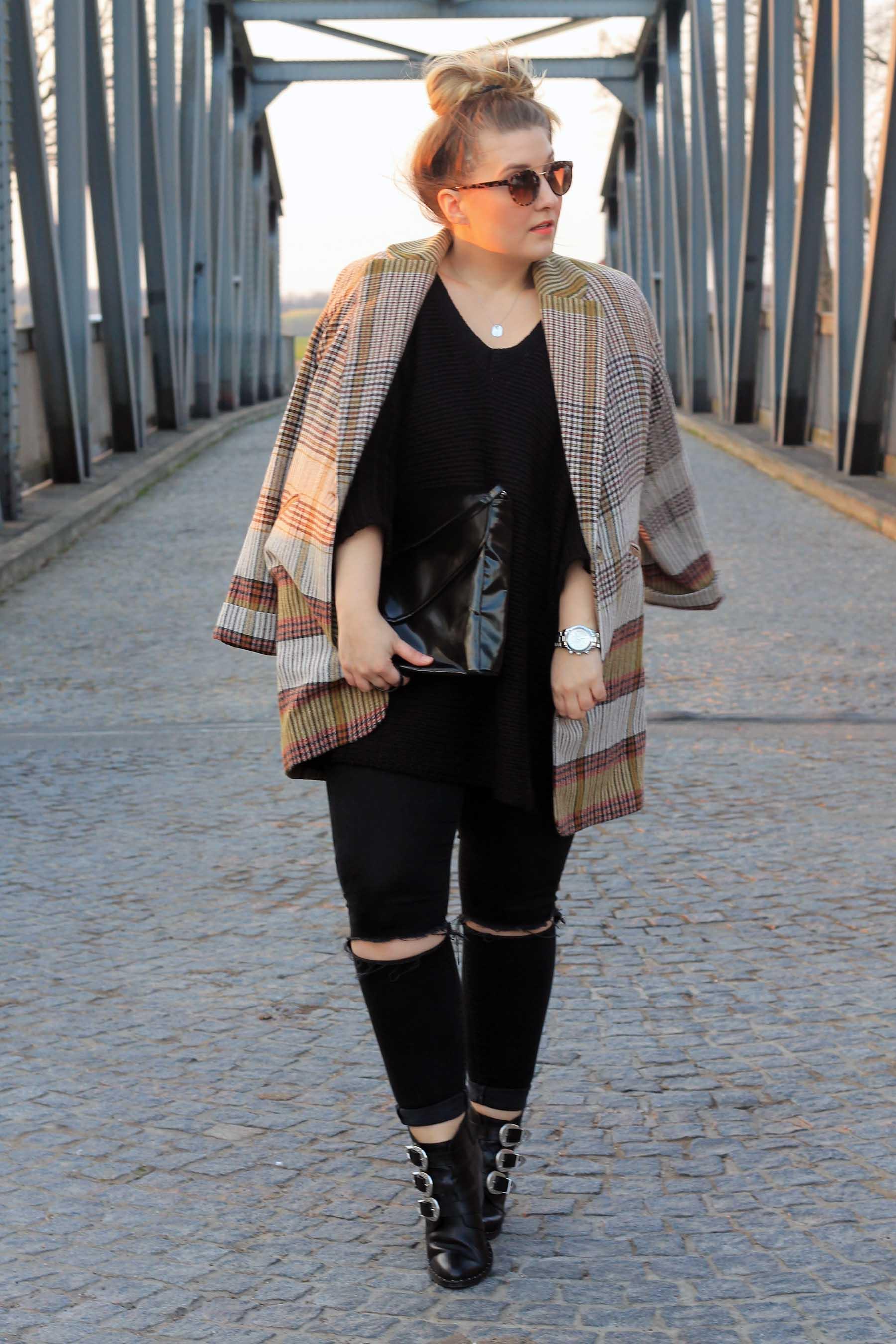 outfit-modeblog-fashionblog-topshop-jeans-mantel-zara