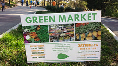 2016.04.16_Farmers' Markets