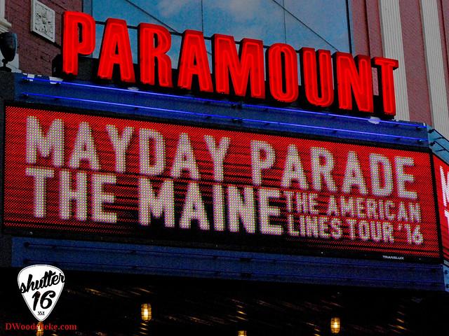Paramount_DianeWoodcheke_3-18-2016_2