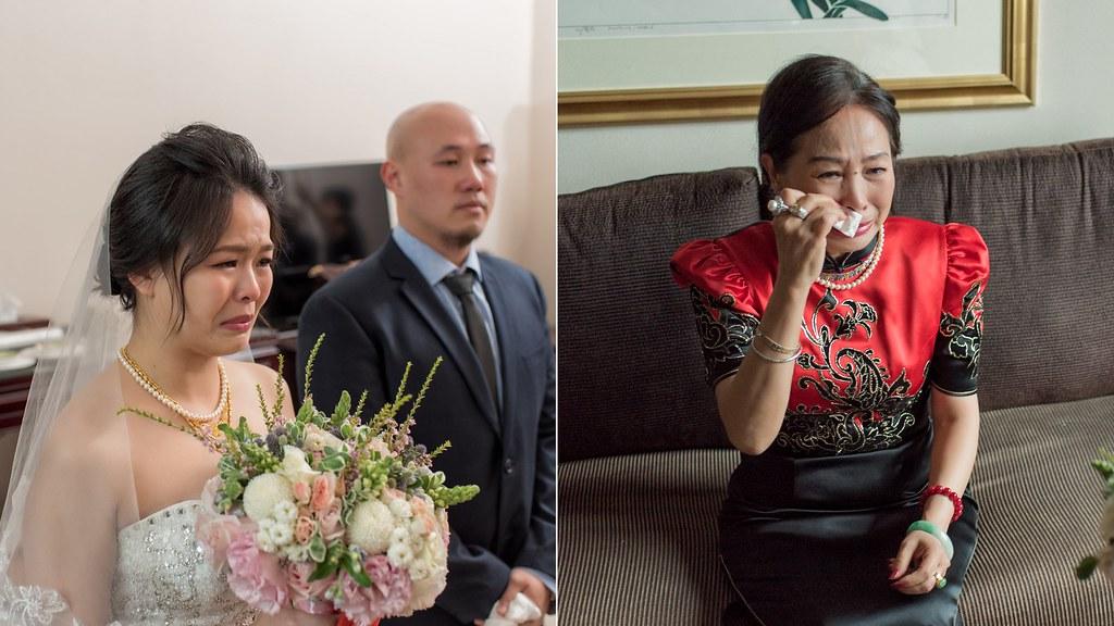 婚攝樂高-蓮香齋-人道國際酒店074