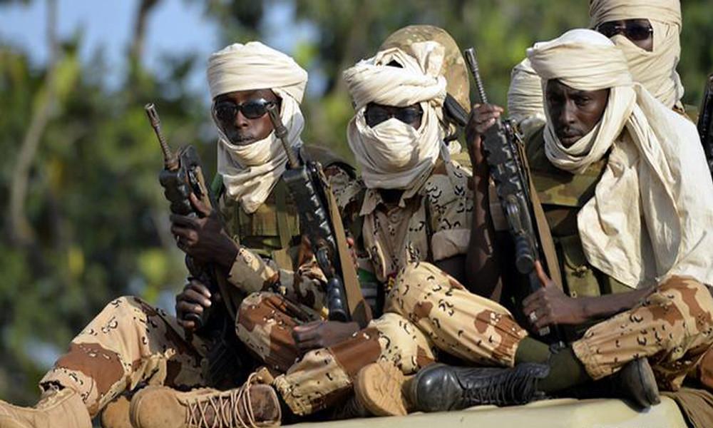exercitos-de-varios-paises-se-unem-para-lutar-contra-o-boko-haram