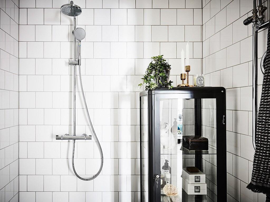 09-Bathroom-ideas