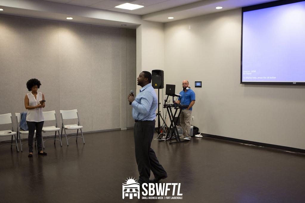 som-sbwftl-startup-0217