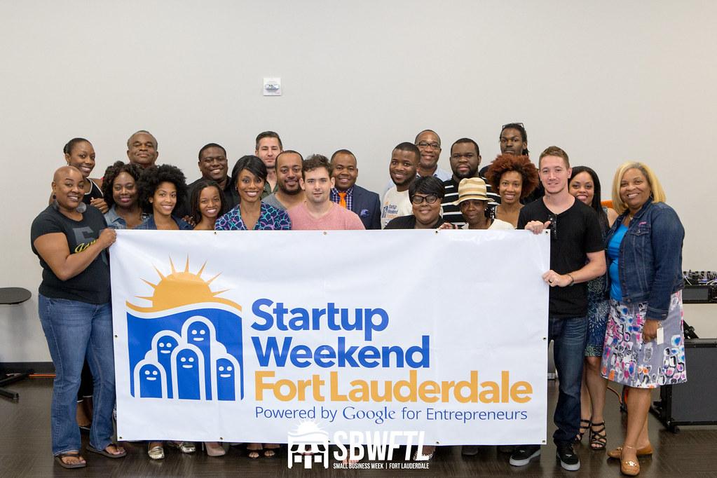 som-sbwftl-startup-0379