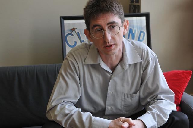 Portland mayor candidate David Schor-3.jpg