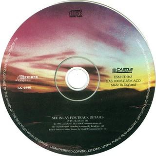 Guía audiófila: Emerson, Lake & Palmer 25967877285_11c998b457_n