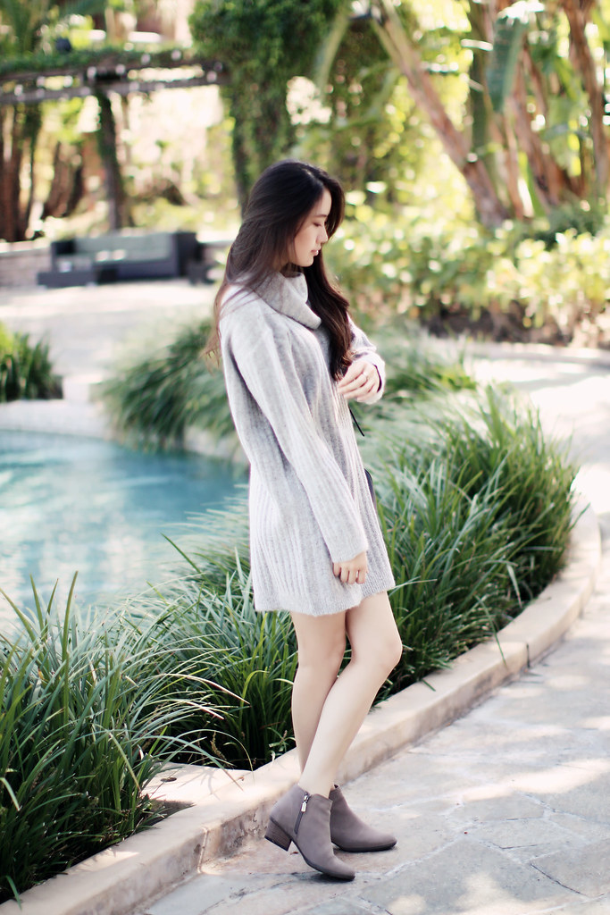 9478-boho-chic-cowl-neck-sweater-dress