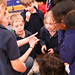 Lower School Kindergarten Hands On With Insects-122.jpg