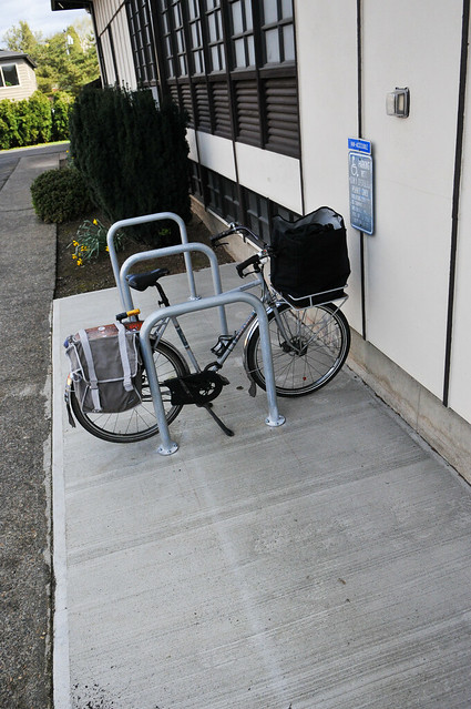 Bike parking at Oregon Buddhist Temple-2.jpg