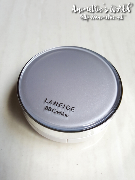laneige_time_freeze2
