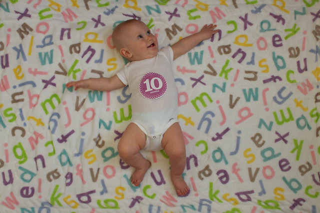 Peyton-10 months (4)