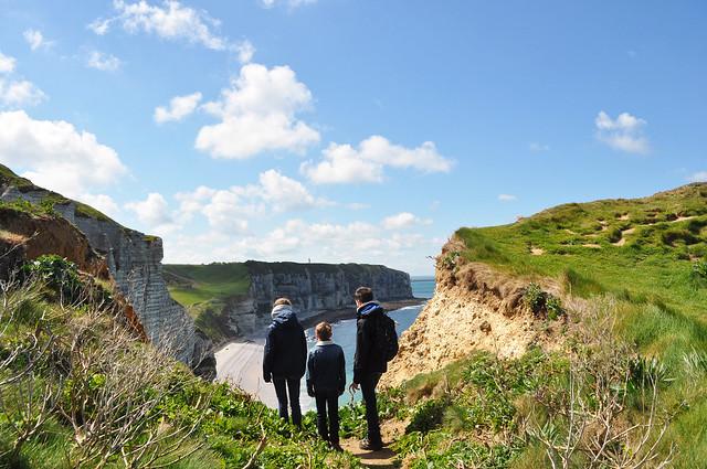 cliff_walk8