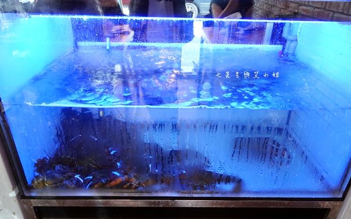 16 龍波斯特 Lobster Rolls 龍蝦三明治專門店