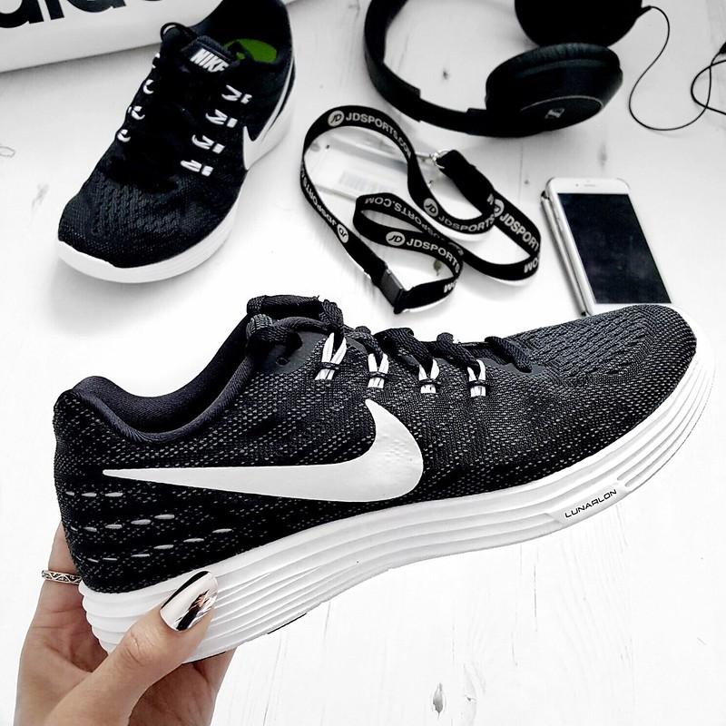Nike Lunars