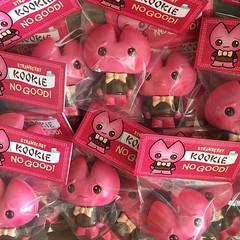 Kookie-No-Good-Strawberry-2