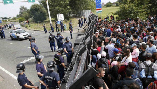 Criza-Refugiatilor_romaniabreakingnews_ro (6)