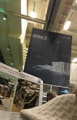 Atlas ICESat