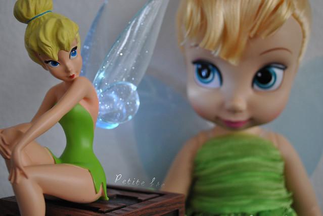 Les Pullips et autres poupées de Petite fée ~ ❤ 26311708185_c93673ced3_z