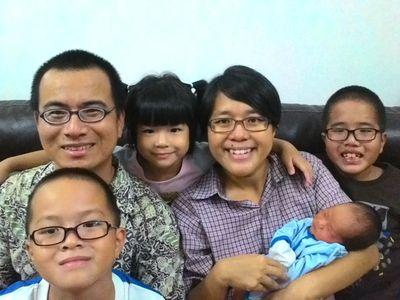 20160228_family
