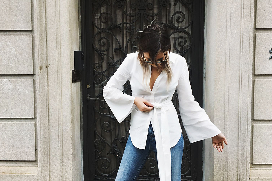 bell-sleeves-trend-street-style-shop-online